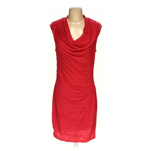 Studio M Dress in size M at up to 95% Off - Swap.com