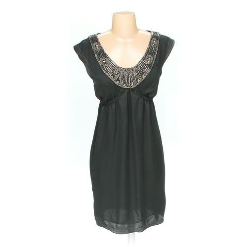 Studio M Dress in size XS at up to 95% Off - Swap.com