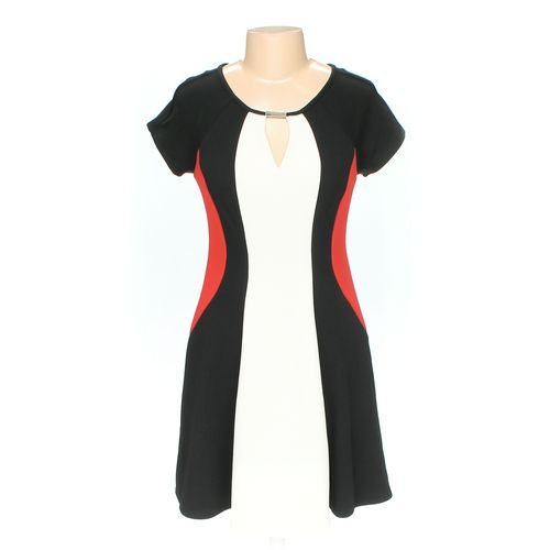 Studio One Dress in size 10 at up to 95% Off - Swap.com