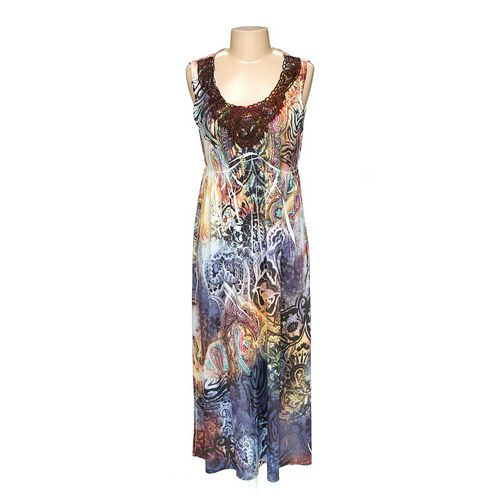 Style & Co Dress in size L at up to 95% Off - Swap.com