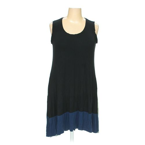 Style & Co Dress in size 2X at up to 95% Off - Swap.com