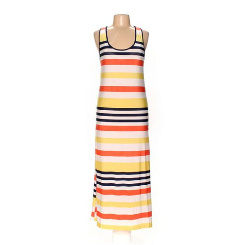 Sunkissed Couture Dress in size L at up to 95% Off - Swap.com