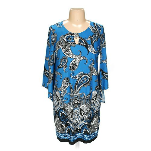 Sunny Leigh Dress in size XL at up to 95% Off - Swap.com