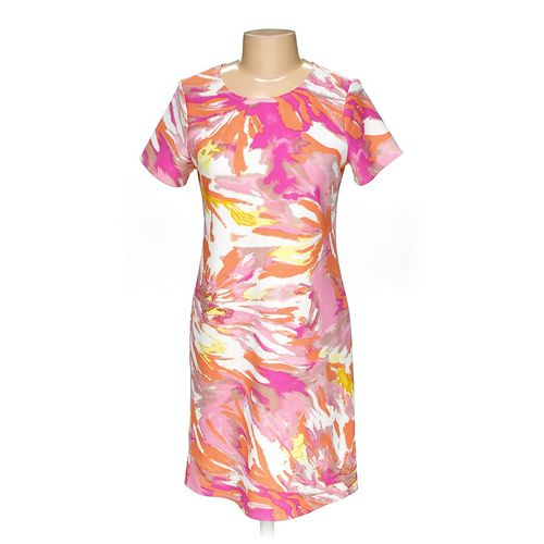 Sunny Leigh Dress in size 10 at up to 95% Off - Swap.com