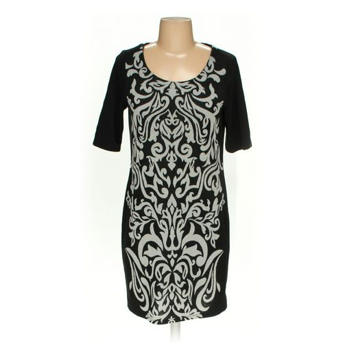 Sunny Leigh Dress in size S at up to 95% Off - Swap.com