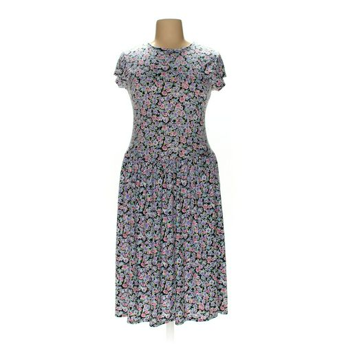Sunshine Starshine Dress in size XL at up to 95% Off - Swap.com