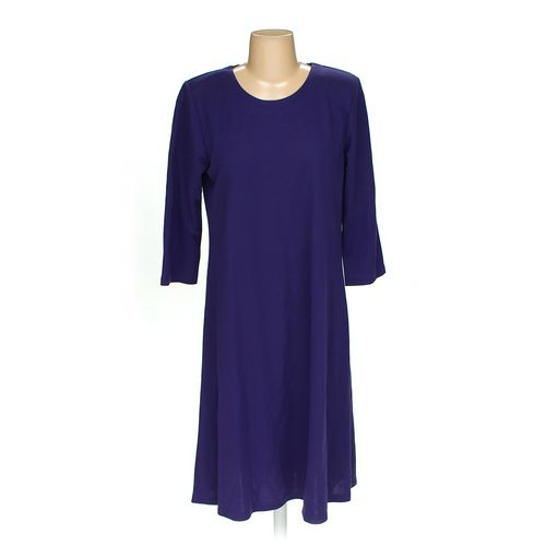 Susan Graver Dress in size S at up to 95% Off - Swap.com