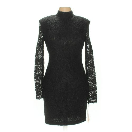 Susan Roselli Dress in size 12 at up to 95% Off - Swap.com