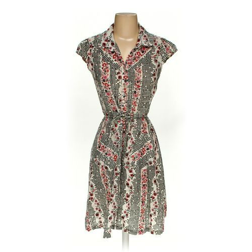 SUSINA Dress in size M at up to 95% Off - Swap.com