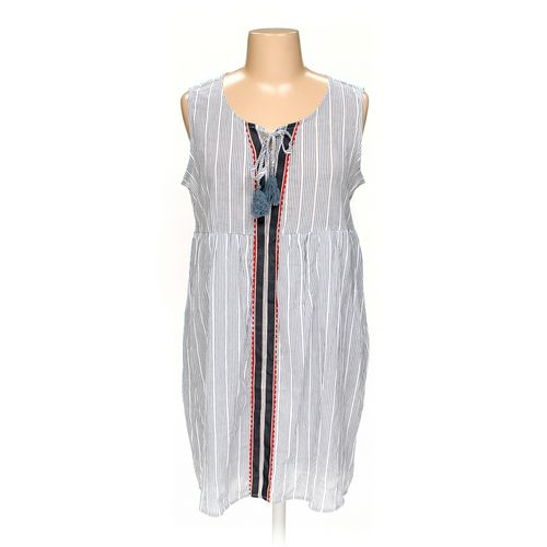 Suzanne Betro Dress in size 1X at up to 95% Off - Swap.com