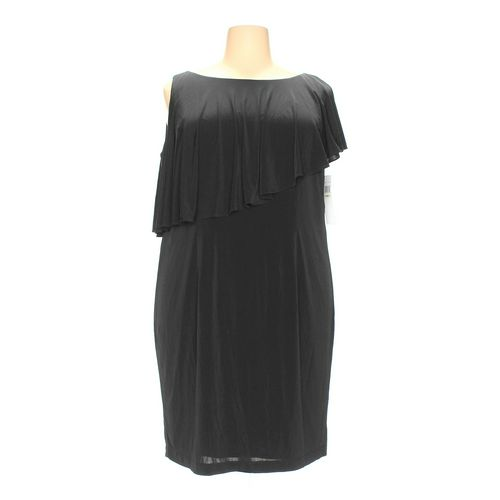 Suzi Chin Dress in size 18 at up to 95% Off - Swap.com