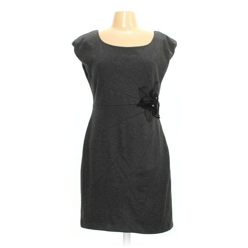 Suzy Chin for Maggy Boutique Dress in size 8 at up to 95% Off - Swap.com