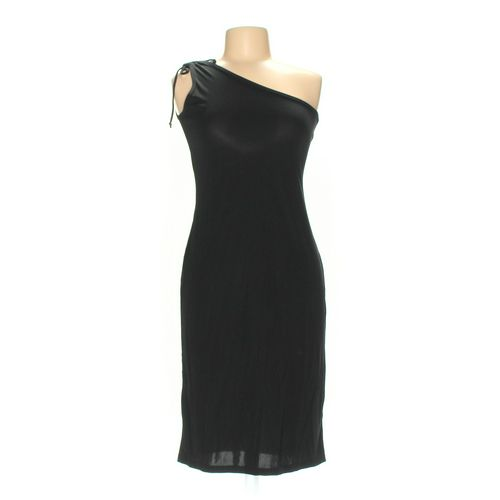 Suzy Shier Dress in size M at up to 95% Off - Swap.com