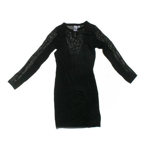 Oh!MG Dress Sweatshirt in size JR 3 at up to 95% Off - Swap.com