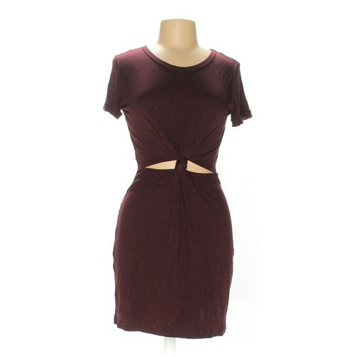 Sweet Claire Dress in size M at up to 95% Off - Swap.com
