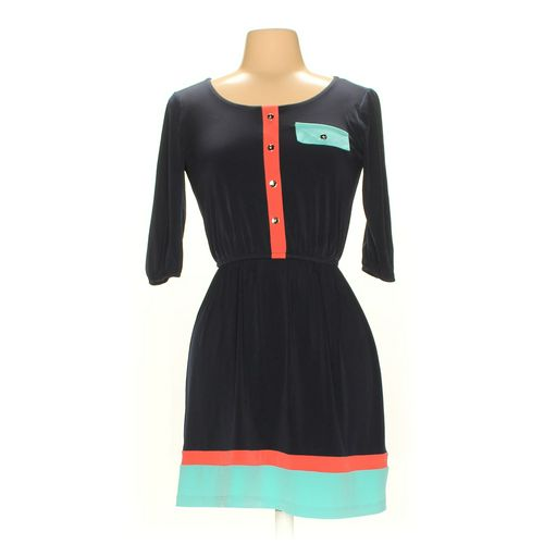 Sweet Storm Dress in size S at up to 95% Off - Swap.com