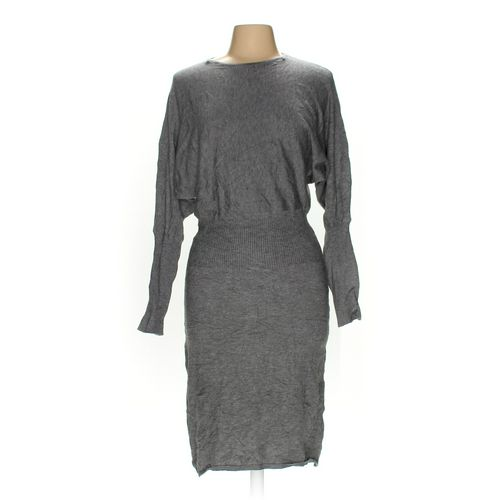 Sweewe Dress in size M at up to 95% Off - Swap.com