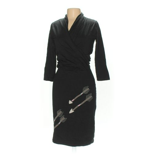 Synergy Dress in size M at up to 95% Off - Swap.com