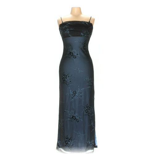 Tabeo Dress in size M at up to 95% Off - Swap.com