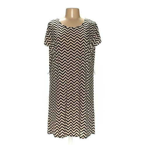 TACERA Dress in size L at up to 95% Off - Swap.com