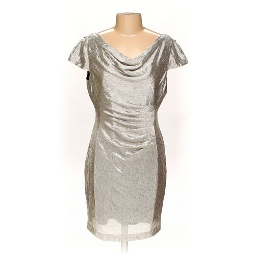 Tahari Dress in size 12 at up to 95% Off - Swap.com