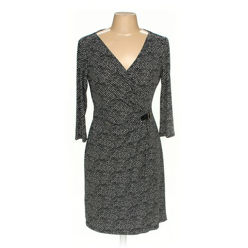 Tahari Dress in size 8 at up to 95% Off - Swap.com