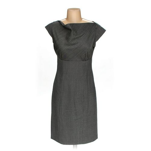 Tahari Dress in size 2 at up to 95% Off - Swap.com