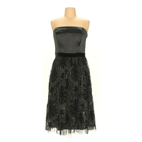 Tahari Dress in size 4 at up to 95% Off - Swap.com