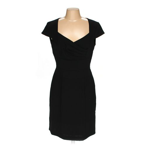 Tahari Dress in size 6 at up to 95% Off - Swap.com
