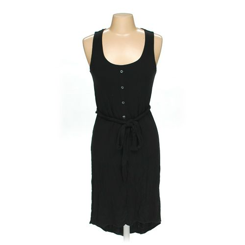 Tahari Dress in size M at up to 95% Off - Swap.com