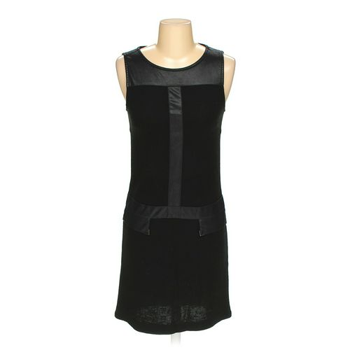 Tahari Dress in size XS at up to 95% Off - Swap.com