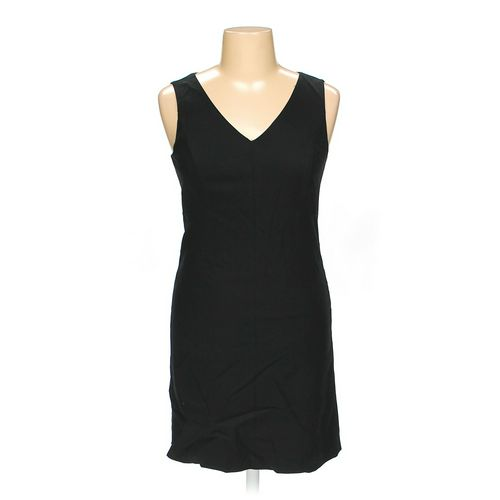 Talbots Dress in size 14 at up to 95% Off - Swap.com