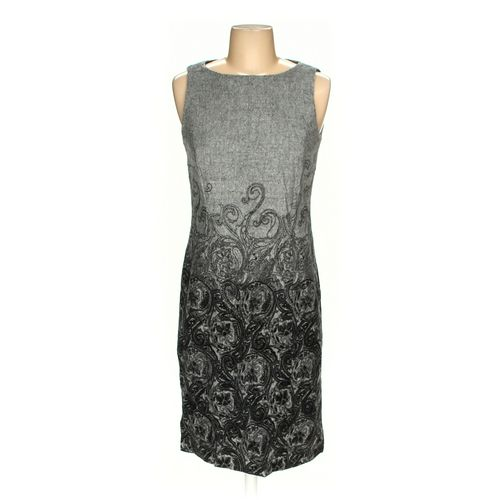 Talbots Dress in size 4 at up to 95% Off - Swap.com