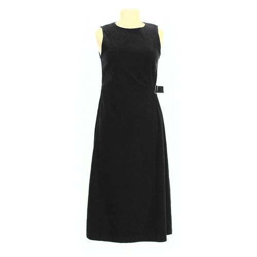 Talbots Dress in size 6 at up to 95% Off - Swap.com