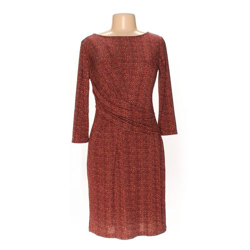 Talbots Dress in size M at up to 95% Off - Swap.com