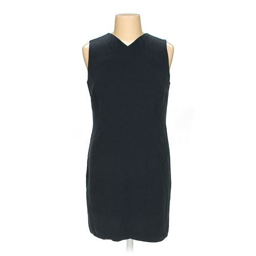 Talbots Dress in size 16 at up to 95% Off - Swap.com