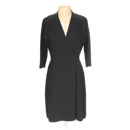 Talbots Dress in size 10 at up to 95% Off - Swap.com