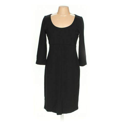 Talbots Dress in size 8 at up to 95% Off - Swap.com