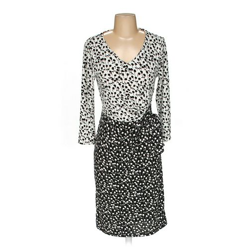 Talbots Dress in size S at up to 95% Off - Swap.com