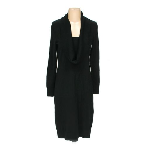 Talbots Dress in size XS at up to 95% Off - Swap.com