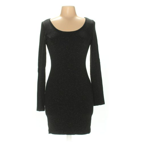 Tart Dress in size L at up to 95% Off - Swap.com