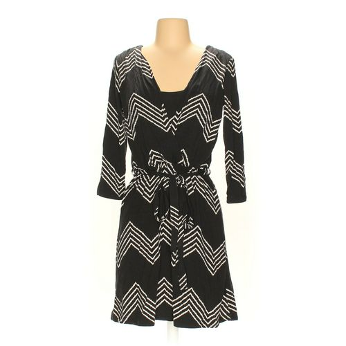 Tart Dress in size S at up to 95% Off - Swap.com