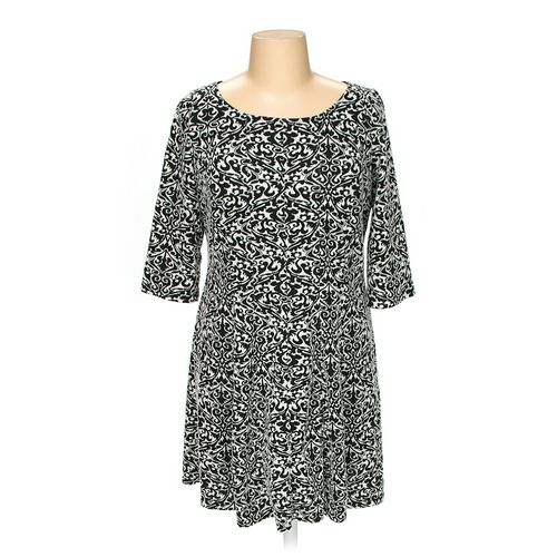 Taylor Dress in size 14 at up to 95% Off - Swap.com