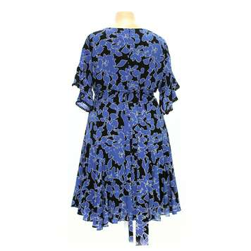 Plus Size Women\'s Clothing: Gently Used Items at Cheap Prices