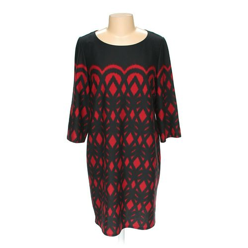 Taylor Dress in size 10 at up to 95% Off - Swap.com