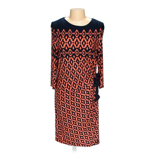 Taylor Dress in size 12 at up to 95% Off - Swap.com
