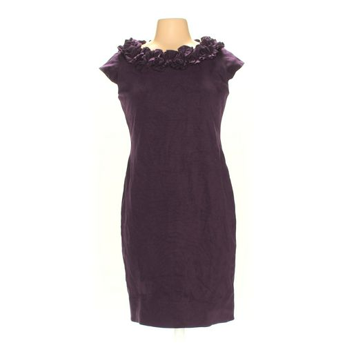 Taylor Dress in size 8 at up to 95% Off - Swap.com