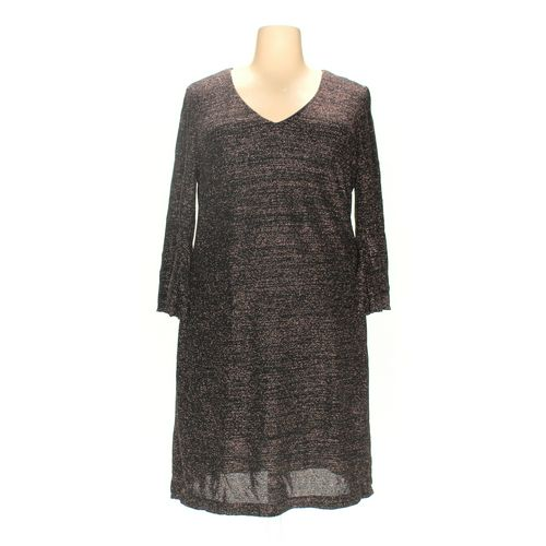 Taylor Woman Dress in size 18 at up to 95% Off - Swap.com