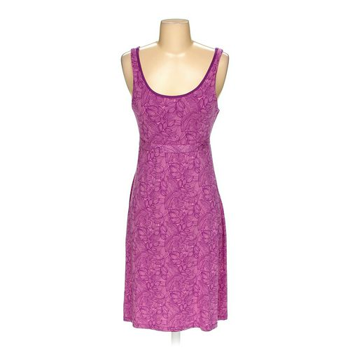Telluride Clothing Co. Dress in size S at up to 95% Off - Swap.com