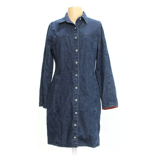 Territory Ahead Dress in size 12 at up to 95% Off - Swap.com